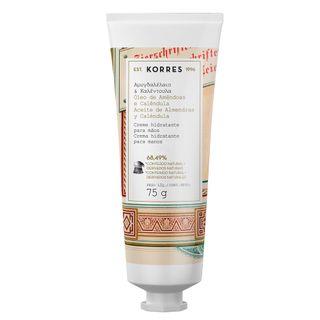 oleo-de-amendoas-spf-15-creme-hidratante-para-as-maos-75g