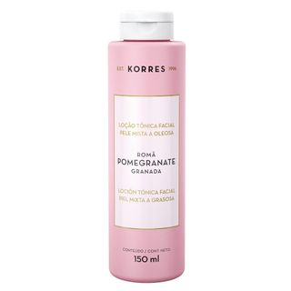 pomegranate-korres-locao-tonica-facial-150ml