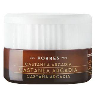 castanea-arcadia-korres-creme-anti-idade-e-firmador-noturno-40g