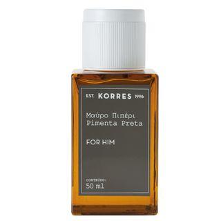 pimenta-preta-eau-de-cologne-korres-perfume-masculino-50ml