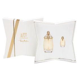alien-eau-extraordinaire-eau-de-toilette-mugler-perfume-feminino-miniatura