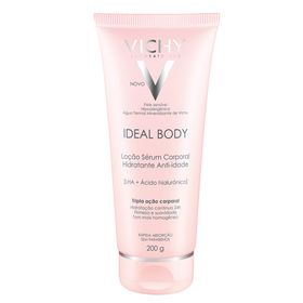 ideal-body-locao-serum-vichy-hidratante-corporal-200g