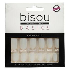 unhas-posticas-basics-oval-bisou-unhas-posticas-bascis-001