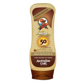 kona-coffee-instant-bronzers-spf-50-australian-gold-protetor-solar-237ml