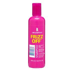 frizz-off-lee-stafford-shampoo-250ml
