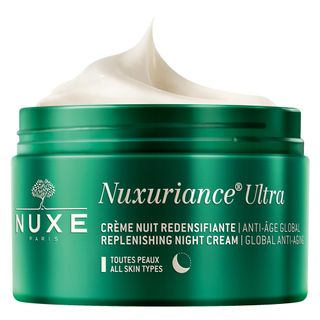 nuxuriance-ultra-creme-nuit-nuxe-paris-rejuvenescedor-facial-50ml