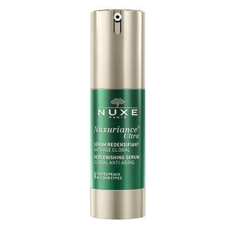 nuxuriance-ultra-serum-redensifiant-nuxe-paris-rejuvenescedor-facial-30ml