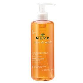 shampooing-douceur-reve-de-miel-nuxe-paris-shampoo-300ml