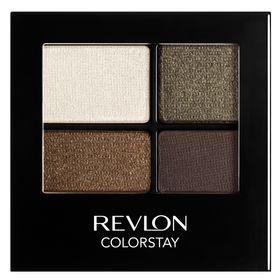 revlon-colorstay-16-hour-revlon-palheta-de-sombras-moonlit