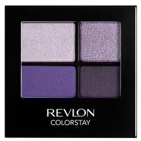 revlon-colorstay-16-hour-revlon-palheta-de-sombras-seductive