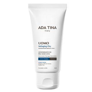 uomo-antiaging-oxy-ada-tina-rejuvenescedor-facial-30ml