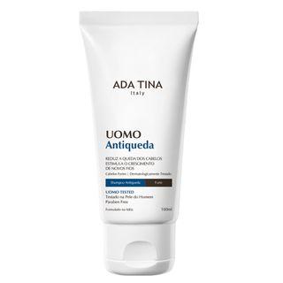 uomo-antiqueda-ada-tina-locao-capilar-50ml