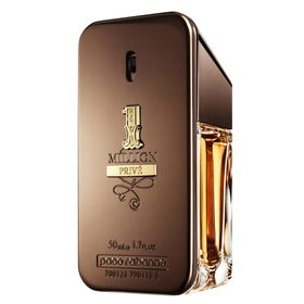 1-million-prive-eau-de-parfum-perfume-masculino-50ml