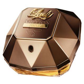 lady-million-prive-eau-de-parfum-perfume-feminino-50ml