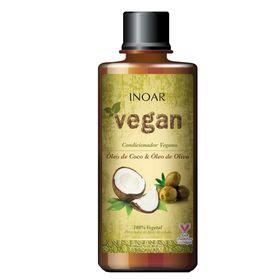 vegan-inoar-condicionador-500ml