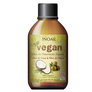 vegan-inoar-oleo-de-omectacao-150ml