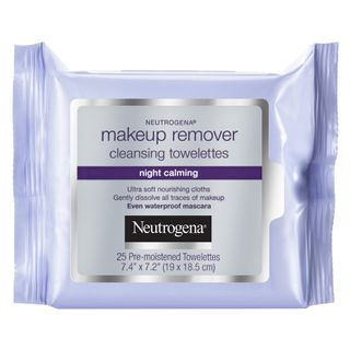 night-calming-neutrogena-lencos-de-limpeza-facial