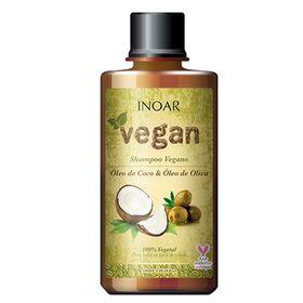 vegan-inoar-shampoo-500ml