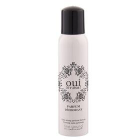 oui-jet-aime-deodorant-linn-young-desodorante-feminino-150ml