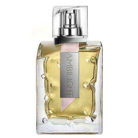 Ambilight Women Lonkoom -  Feminino - Eau de Parfum - 100ml