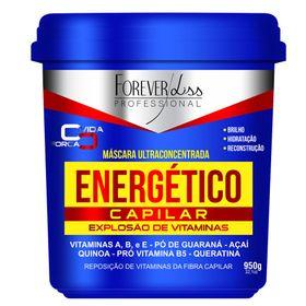 energetico-capilar-forever-liss-mascara-ultra-concentrada-950g