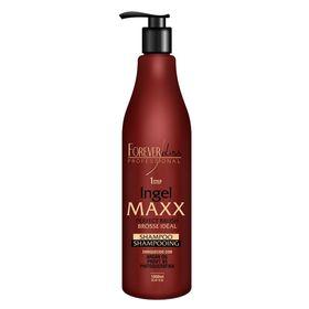 ingel-maxx-progressiva-step-1-forever-liss-shampoo-de-limpeza-profunda-1l