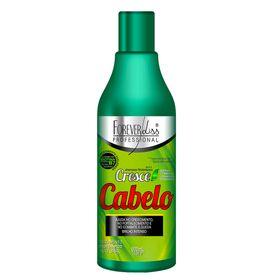 cresce-cabelo-forever-liss-shampoo-500ml