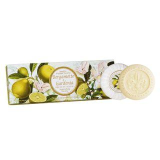 kit-sabonete-bergamota-e-gardenia-fiorentino-sabonete-em-barra-3-x-100g
