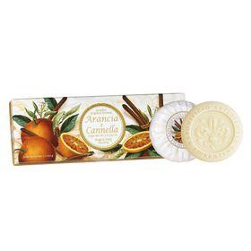 kit-sabonete-laranja-e-canela-fiorentino-sabonete-em-barra-3-x-100g