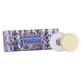 kit-sabonete-lavanda-toscana-fiorentino-sabonete-em-barra-3-x-100g