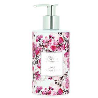 cherry-blossom-vivian-gray-sabonete-liquido-250ml