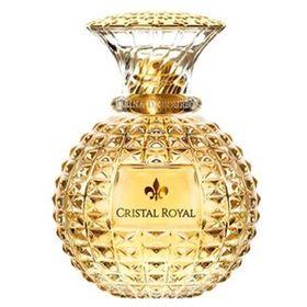 cristal-royal-eau-de-parfum-marina-de-bourbon-perfume-feminino-30ml