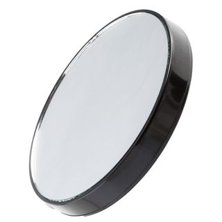 magnifying-mirror-10x-kiss-new-york-espelho-de-aumento