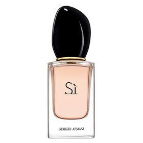 si-eau-de-parfum-giorgio-armani-perfume-feminino-30ml