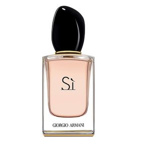 si-eau-de-parfum-giorgio-armani-perfume-feminino-50ml