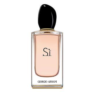 si-eau-de-parfum-giorgio-armani-perfume-feminino-100ml