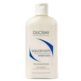 squanorm-ducray-shampoo-caspa-seca-200ml