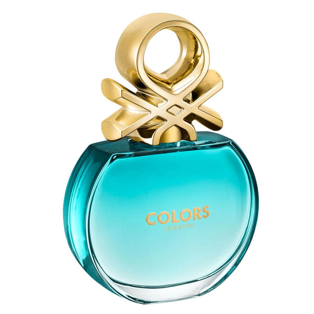 9f0dd8677fb colors-blue-eau-de-toilette-benetton-perfume-feminino ...