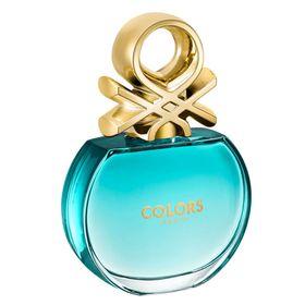 colors-blue-eau-de-toilette-benetton-perfume-feminino-50ml