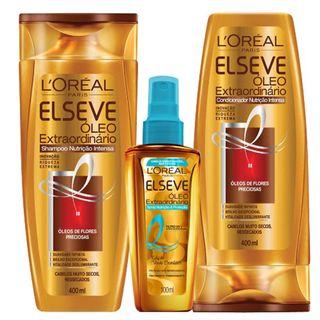 elseve-oleo-extraordinario-nutricao-intensa-l-oreal-paris-shampoo-condicionador-spray-ki