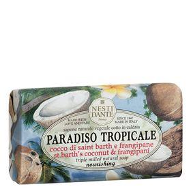 paradiso-tropicale-coco-di-saint-barth-e-frangipane-nesti-dante-sabonete-250g