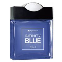 //www.epocacosmeticos.com.br/infinity-blue-deo-colonia-phytoderm-perfume-masculino/p