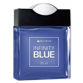 infinity-blue-phytoderm-perfume-masculino-95ml