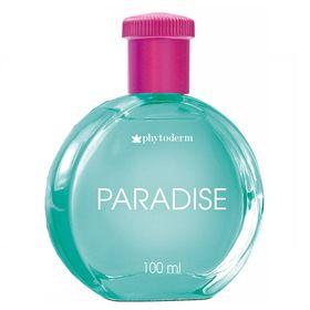 paradise-phytoderm-perfume-feminino-100ml