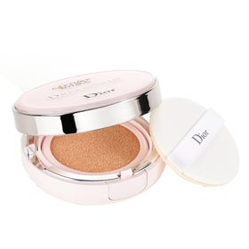 capture-totale-dreamskin-perfect-skin-cushion-fps-50-pa-dior-tratamento-anti-idade-020
