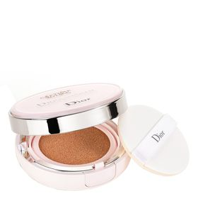 capture-totale-dreamskin-perfect-skin-cushion-fps-50-pa-dior-tratamento-anti-idade-030