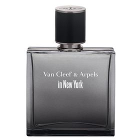 van-cleef---arpels-in-new-york-eau-de-toilette-van-cleef-arpels-perfume-masculino-85ml