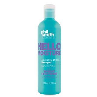 hello-moisture-phil-smith-shampoo-para-cabelos-ressecados-350ml