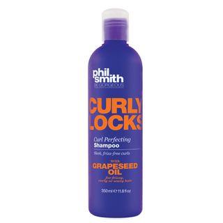 curly-locks-phil-smith-shampoo-cabelos-encaracolados-e-cacheado-350ml