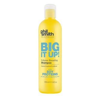 big-it-up-phil-smith-shampoo-para-cabelos-finos-350ml